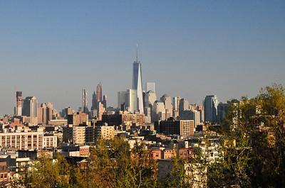 New York = 05 2015