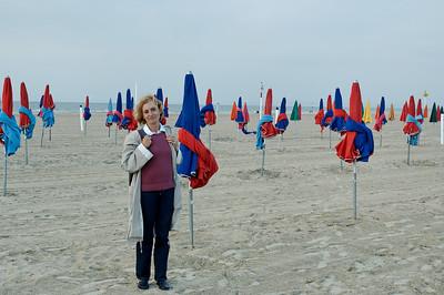 Normandie 09/2005