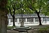 Rouen - Plague Cemetery
