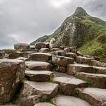 Travel to Northern Ireland