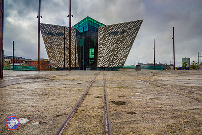 201709 -Ireland-72