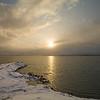 Sandnessund from Tromso