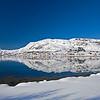 panorama Skulsfjord