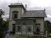 Bergen - Edvard Grieg's House