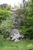 Bergen - Mt  Rundemanen Hike 2