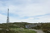 Bergen - Mt  Rundemanen Hike 10 - Radio mast & WW2 Bunker