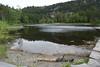 Bergen - Mt  Rundemanen Hike 3 - Skomakerdiket Lake