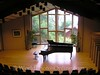 Bergen - Edvard Grieg - Performance Hall