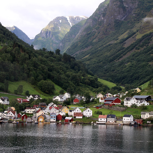 Scandinavia Travel for First-Timers: What to Expect