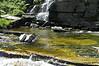 Flam - Tvindefossen Waterfall 2