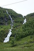 Flam Hike 14 - Waterfall