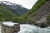 Flam Hike 11 - Flam River