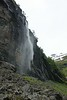 Flam Hike 12 - Kardal Farm Waterfall