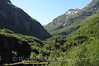 Flam - Flamsdalon Valley