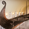 Viking Ship Museum - Oslo