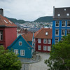 Harbor View, Bergen Norway
