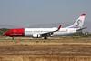"EI-FHS Boeing 737-8JP c/n 39021 Palma/LEPA/PMI 13-06-16 ""John Bauer"""