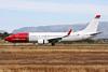 EI-FJM Boeing 737-87P c/n 42074 Palma/LEPA/PMI 16-06-16