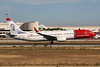 "EI-FHU Boeing 737-8JP c/n 39019 Palma/LEPA/PMI 13-06-16 ""Anders Zorn"""