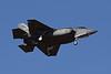 """5111 Lockheed Martin F-35A Lightning II """"Royal Norwegian Air Force"""" c/n AM-4 Luke/KLUF/LUF 31-01-18"""