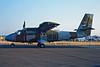 "7062 de Havilland Canada DHC-6-100 Twin Otter ""Royal Norwegian Air Force"" c/n 62 Fairford/EGVA/FFD 25-07-99 (35mm slide)"