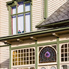 Troldhaugen – the home of Nina and Edvard Grieg