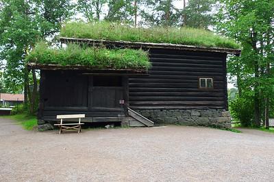 Oslo 2009