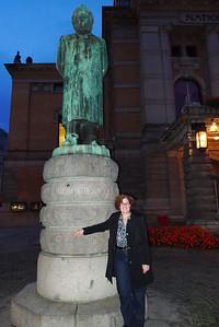 Oslo 2009 (title to come)