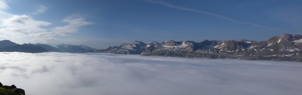 Cloudscape from Col de Lapachouaou.jpg