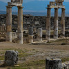 Ruins of Heriapolis