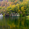 Plitvice-1812-01x