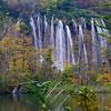Plitvice-1480x
