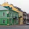 Krasnystaw downtown 2