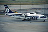SP-LFG Aerospatiale ATR-72-202 c/n 411 Frankfurt/EDDF/FRA 10-07-96 (35mm slide)