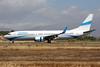 "SP-ENY Boeing 737-86N ""Enter Air"" c/n 28592 Palma/LEPA/PMI 15-06-16"
