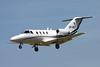 SP-AST Cessna 525 Citation Jet 1 c/n 525-0495 Paris-Le Bourget/LFPB/LBG 10-07-16