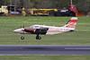 SP-KAG Piper PA-34-220T Seneca III c/n 34-8133182 Friedrichshafen/EDNY/FDH 20-04-12