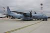 """012 CASA 295M """"Polish Air Force"""" c/n S-010 Spangdahlem/ETAD/SPM 30-07-11"""