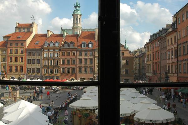 Warsaw 2006