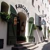 Karczma Restaurant | Torun, Poland