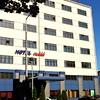 Hotel Filmar | Torun, Poland