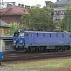 EP09-047 at Krakow.