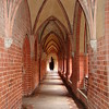 Malbork Castle | Poland