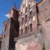 Torun | Poland