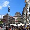Cafes of Porto