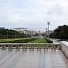 Park Eduardo VII, Lisbon