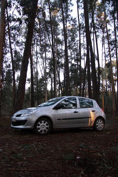 Car, Rental, Portugal