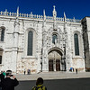 lisbon-cruise-excursion-6