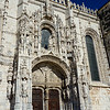lisbon-cruise-excursion-13