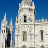 lisbon-cruise-excursion-12